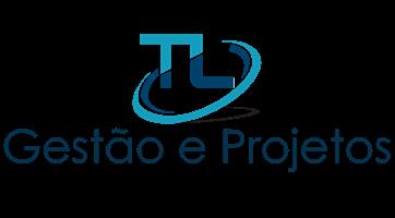 TL-GestãoeProjetos(semsombra)